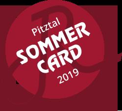 Sommer Card 2019