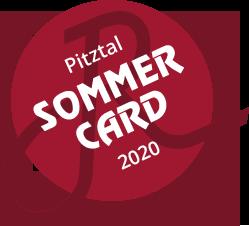 Sommer Card 2020